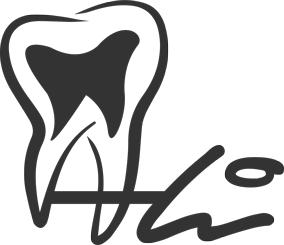Ihre Zahnarztpraxis für Kohlscheid und Herzogenrath